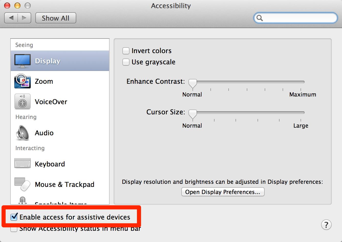 Accessibility-2.jpg